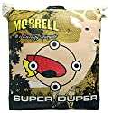 Morrell Super Duper Field Point Bag Archery Target