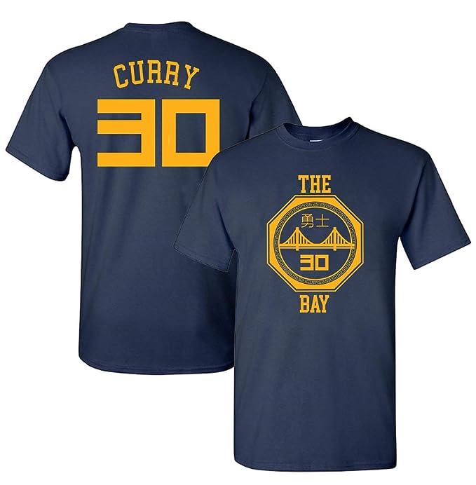 Amazon.com: Finitee NBA City Edition Camiseta de jersey ...