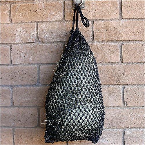 Rope Hay Net - 2