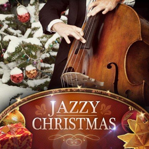 Amazon.com: Christmas in Jazz (Volume 3): Jazzy Christmas: MP3 ...