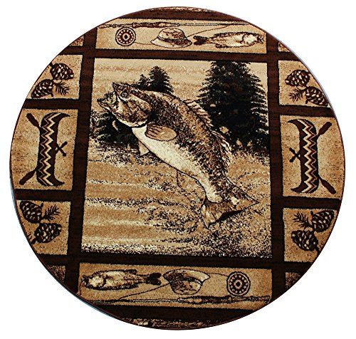 Cabin Style Design Lodge 363 product image
