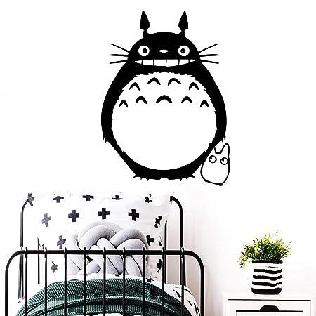 jiuyaomai DIY Family Wall Stickers Mural Art Decoración para el ...