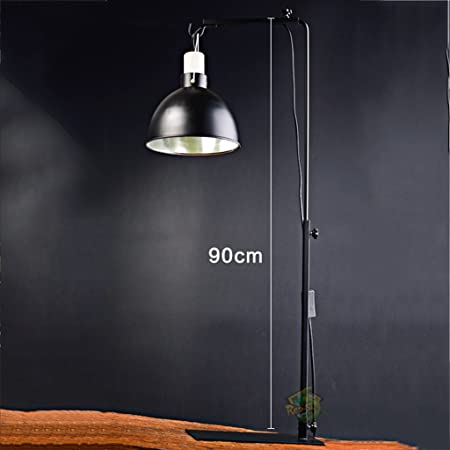 Amazon.com: Floor Lamps Office Lighting Indoor Lighting ...