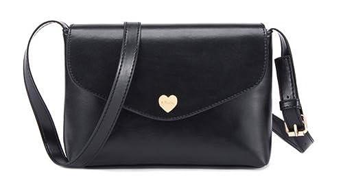 0b5fccb1db9 Shoulder Bags Nodykka Envelope Messenger Cross Body Bag Clutches Women  Handbags Purse