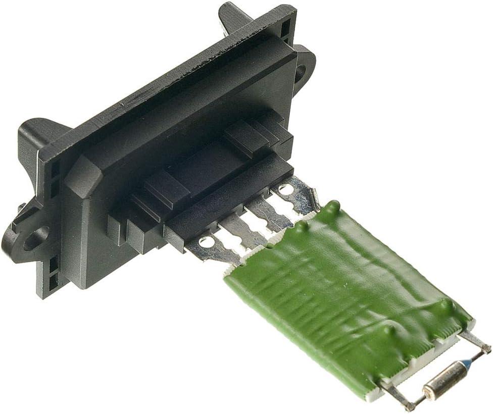 2011//01 Blower Moteur r/ésistance pour C2/JM C3/FC HB 1007/km 2002//02