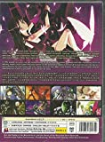 ACCEL WORLD - COMPLETE TV SERIES DVD BOX SET ( 1-24 EPISODES )