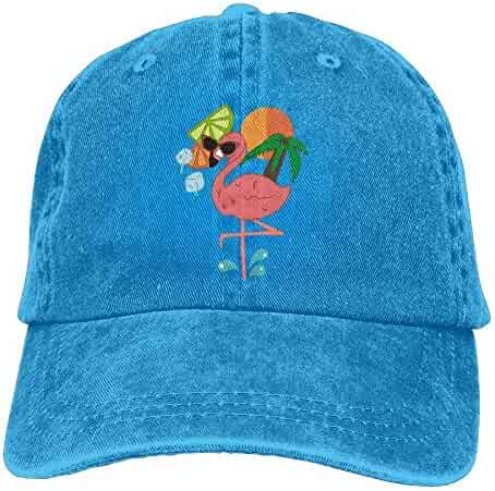 bc052002a38 Shopping Hats   Caps - Accessories - Men - Clothing