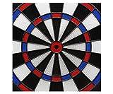 Soft Darts Board DARTSLIVE-200S
