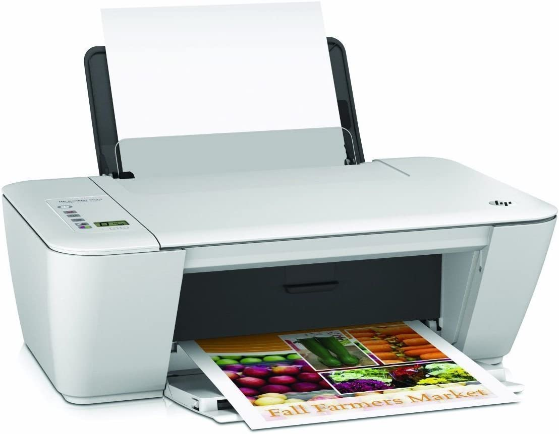 HP DeskJet 2541 Limited Edition