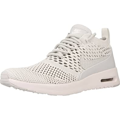 Schuhe Nike Damen Air Max Thea Ultra Flyknit Sneaker