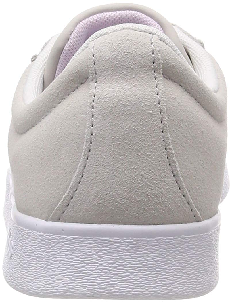 Adidas Damen Vl Vl Vl Court 2.0 Fitnessschuhe  280598