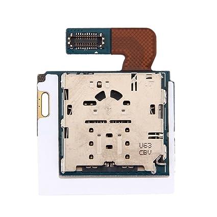 QINSHAN Perfectamente Compatible con Samsung Galaxy Tab S2 ...