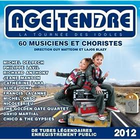 la maison du bonheur francis lalanne mp3 downloads