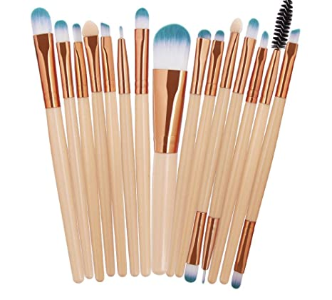 Showroom Lifestyle Cosmetics  product image 2