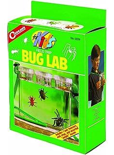 Coghlan/'s Bug-Eye Phare Pour Enfants