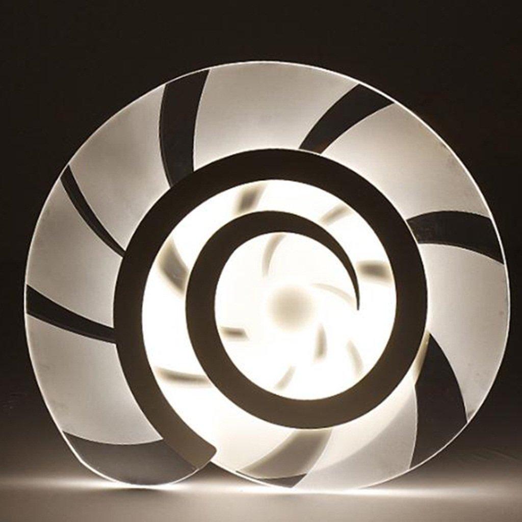 Amazon.com: $Ceiling Lighting Slim Led Ceiling Lamp Living ...