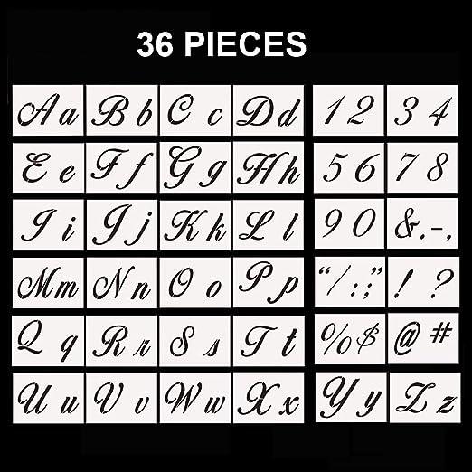 Kinder Malvorlagen Ausmalbilder Buchstaben 5