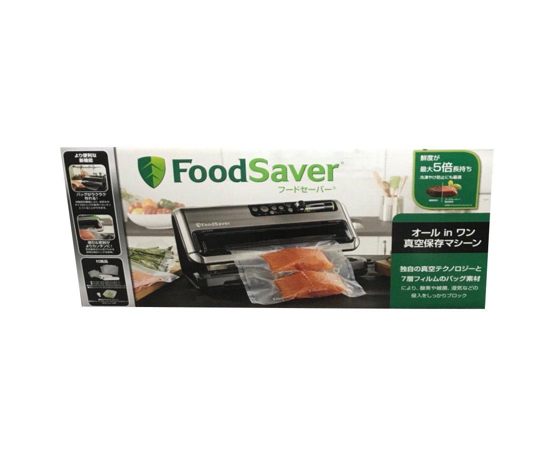 コールマンジャパン Food Saver フードセーバー V2240