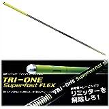 ロイヤルコレクション 『練習用品』 トライワン Superfast FLEX 45インチ 260g