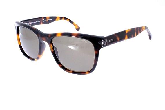 c4909c517c40f3 Lozza SL 4135 09AJ - Lunettes de soleil mixte  Amazon.fr  Vêtements ...