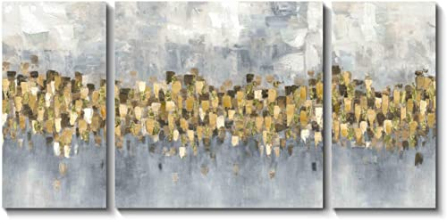Abstract Picture Canvas Wall Art  Modern Painting Print Artwork on Canvas