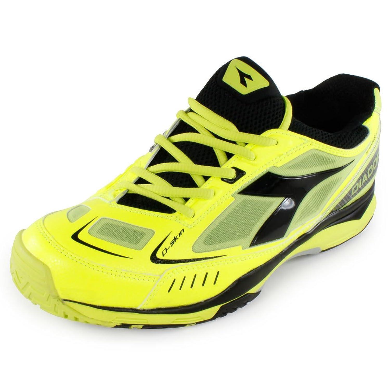 Warehouse Shoe Sale Soccer Shoes