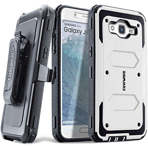 virgin mobile cases - 6
