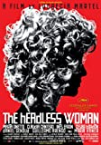 The Headless Woman (English Subtitled)
