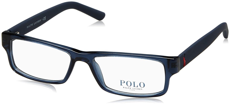 Polo PH2119 C53