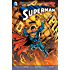 Superman Vol. 1: What Price Tomorrow? (The New 52) (Superman - New 52!)