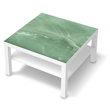 Creatisto Designfolie Für Ikea Lack Tisch 78x78 Cm Klebefolie