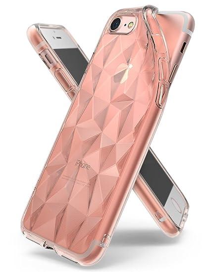 custodia iphone 7 ringke air prism