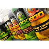 Korda Goo New 2014 Flavours