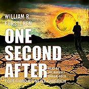 One Second After | William R. Forstchen