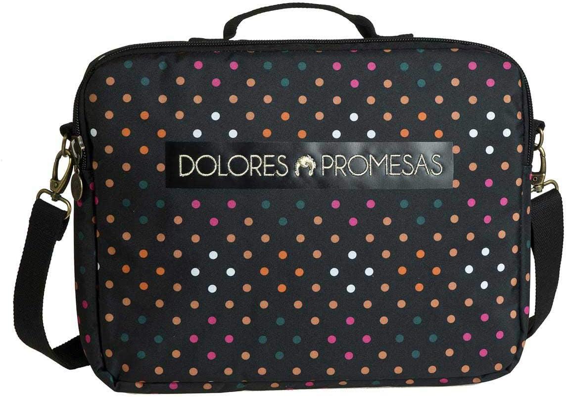 Busquets maletin portatil Dolores Promesa by DIS2: Amazon.es: Juguetes y juegos
