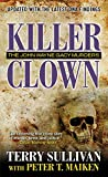 img - for Killer Clown: The John Wayne Gacy Murders book / textbook / text book
