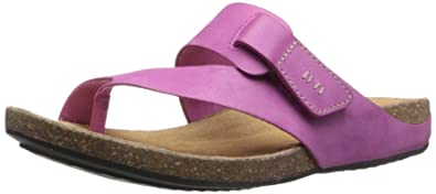 75a22316d Clarks Women s Perri Coast Wedge Sandal
