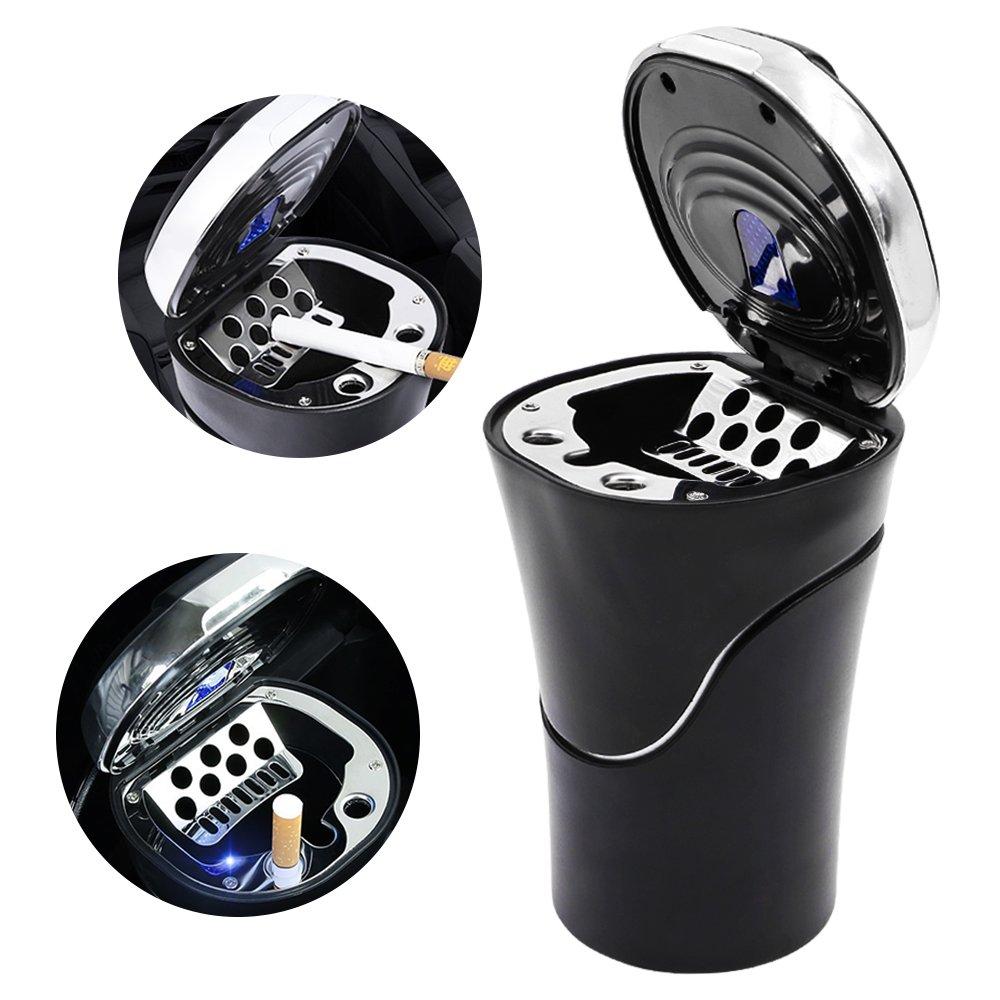 Amazon.com: Ashtrays - Interior Accessories: Automotive