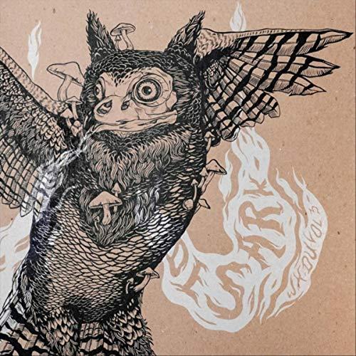 My Little Bantam Rooster [Explicit]
