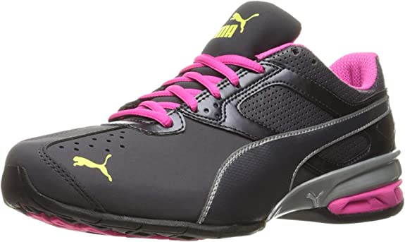 5. PUMA Tazon 6 FM Cross-Trainer Shoe