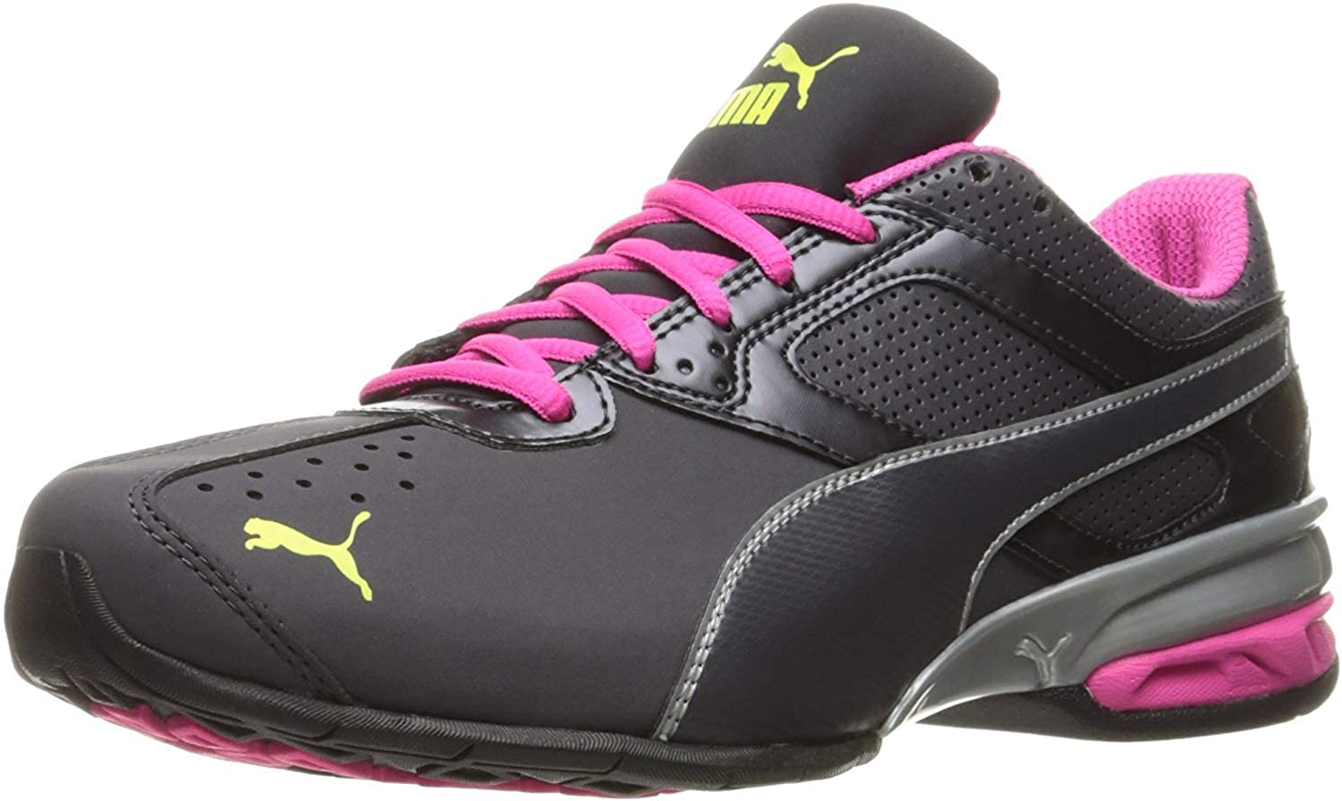Puma Women's Tazon 6 Cross-Training Shoe