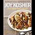 Joy of Kosher: Fast, Fresh Family Recipes