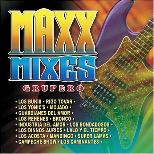 maxx-mixes-grupero