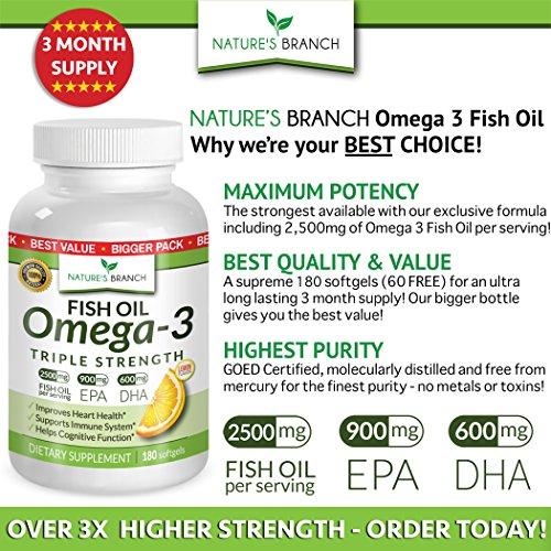 Buy lemon fish oil capsules