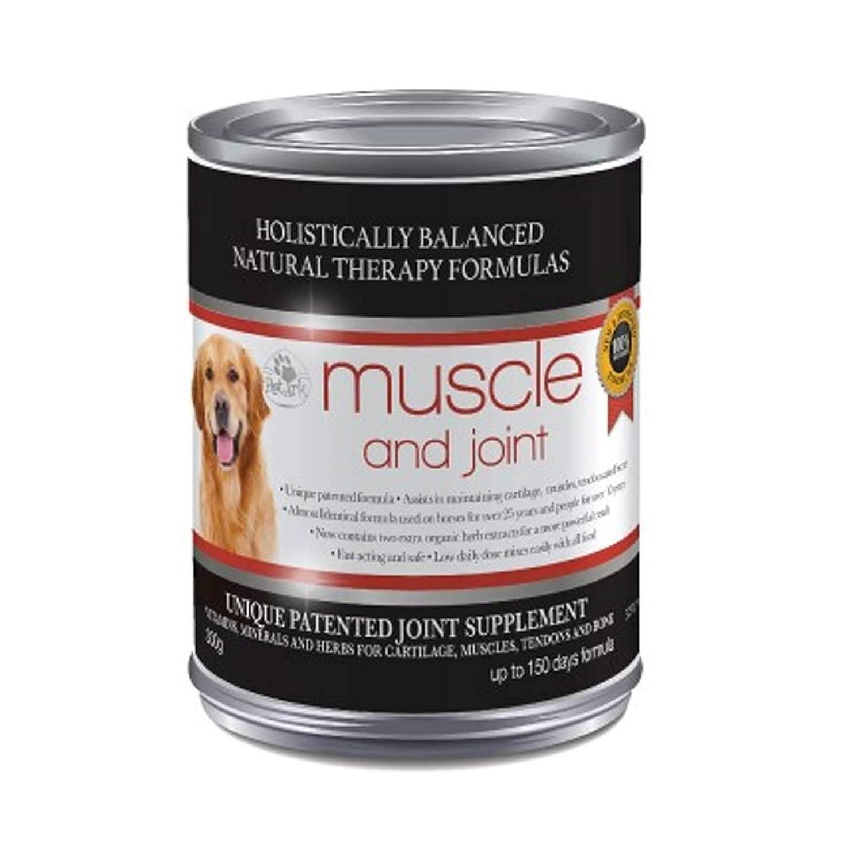 HI FORM PETARK Muscle & Joint 300G (AHFPAMJ300)