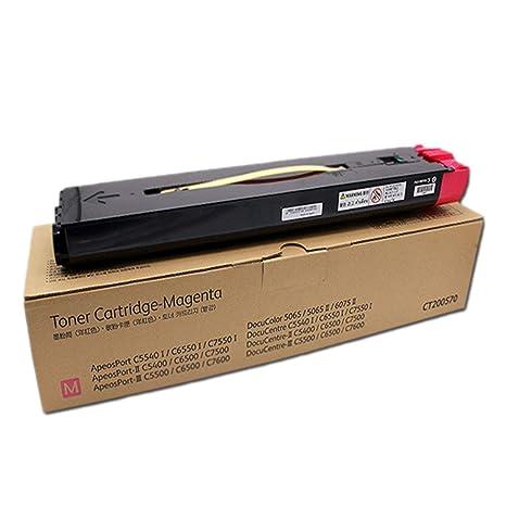 LIXIGB-BcCompatible con Xerox 006R01525 Cartucho De Tóner ...