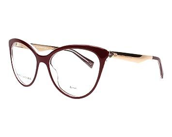 98f1921fc30e2 Marc Jacobs Gafas (Marc 205 LHF 54)  Amazon.es  Salud y cuidado personal