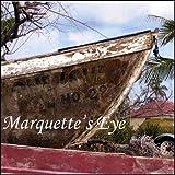 Marquette's Eye