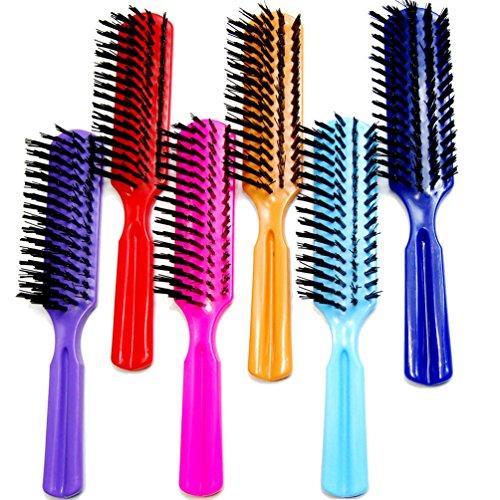 Top 9 best hair brush pack of 12 2020