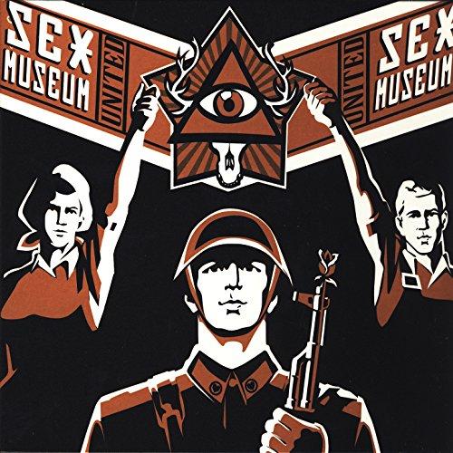 Sex museum mp3